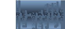 Re-Marine