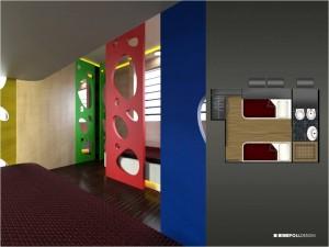 industrial-design-render