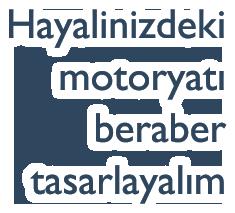 motoryat-sagtext