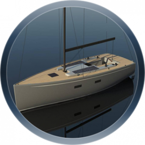 sailing-yacht-render2