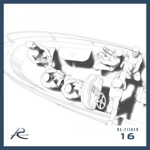 Ref-4