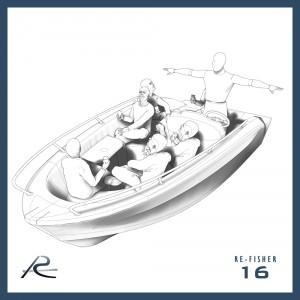 Ref-5