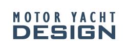 motor-logo