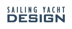 sailing-logo