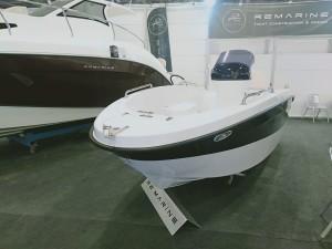470-RFL (2)