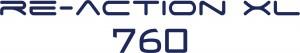 REACTION XL 760