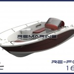 REMARINE ReForm (1)
