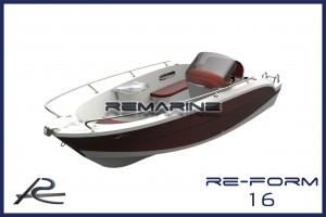 REMARINE ReForm (1)
