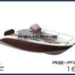 REMARINE ReForm (2)