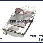 REMARINE ReForm (3)