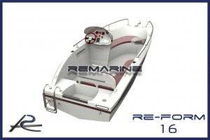 REMARINE ReForm (3)