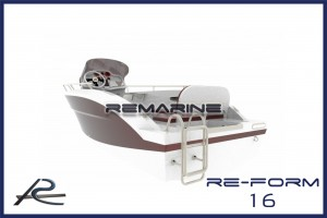 REMARINE ReForm (5)