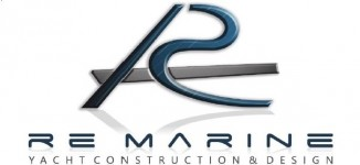 REMARINE Yacht Construction & Design