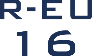 REU16