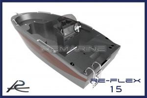 RFL (1)