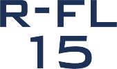 RFL-15.1