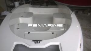 RFL (3)