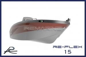 RFL (4)