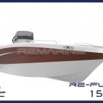 RFL (5)