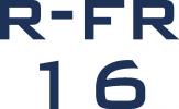 RFR 16.1