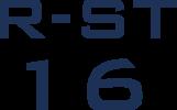 RST16