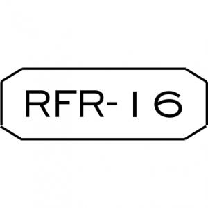 RFR16.2