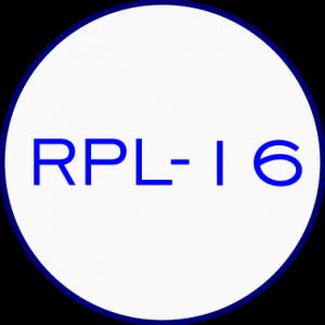 RPL16.1