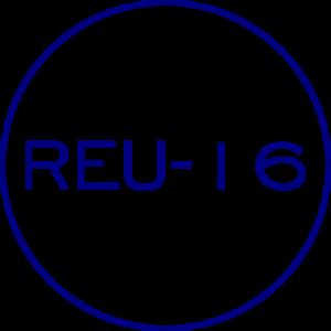 reu16.1