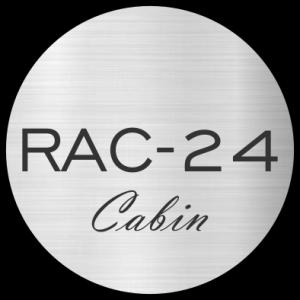RAC-Cabin