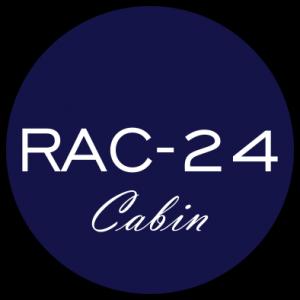 RAC-Cabin2