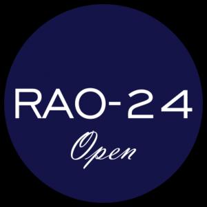 RAO-24-2