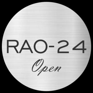 RAO-24
