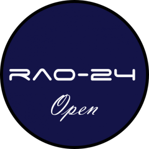 RAOO24