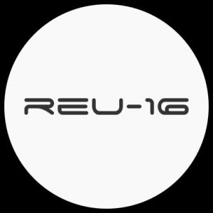 REUU16
