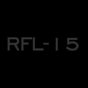 RFL15