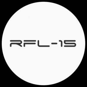 RFL155