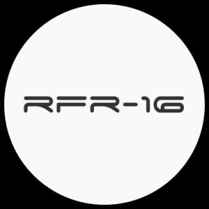 RFRR16