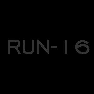 RUN16